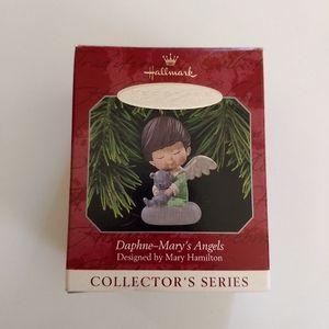 Hallmark Daphne Mary's Angels
